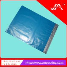 Розничная пластиковый мешок для упаковки одежды