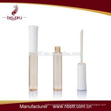 Neues Produkt leere Kunststoff-Lipgloss-Flaschen Großhandel
