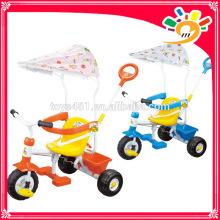 Verkaufendes gutes Fahrrad für Kinder / Babyfahrrad / Kinderfahrrad