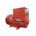 Alternador sin cepillo del dínamo 250kva con el generador de baja velocidad del avr 200kw