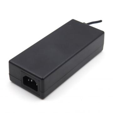 Where has air Pad With Customized  Adapter