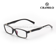 white frame vogue optical glasses