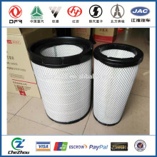 air filter AA90156 hot sale on alibaba