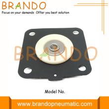 K2530 K2532 K2551 CA/RCA 25 Repair Kit