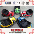 Electric Bumper Car for Adults and Kids