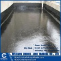 environment-friendly non-solidity rubber bitumen waterproofing coating