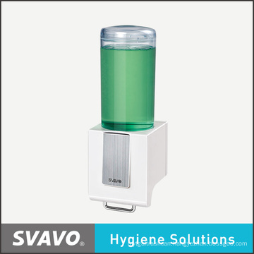 Shampoo Soap Dispenser Vx686