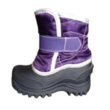 Kid′s Snow Boots