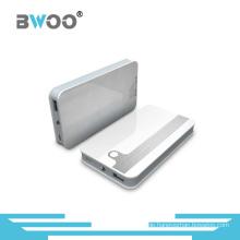 Großhandel Bwoo Spezielle Private Modell 5000 mAh Power Bank