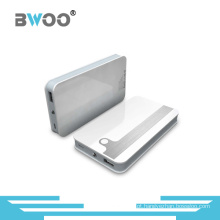Atacado Bwoo Especial Privado Modelo 5000 mAh Power Bank