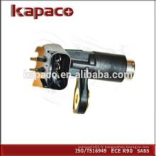 Capteur de position automatique du vilebrequin 4609153AB 4609153AC 4609153AD Pour Chrysler / Dodge / Jeep