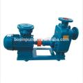 CYZ Typ selbst Grundieren zentrifugalen Öl Pumpe Diesel Transferpumpe einfach zu bedienen