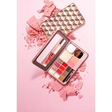 Pink Cosmeitc Lipstick Box of girl's