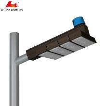 CE Rohs a approuvé le réverbère mené, réverbère utilisé, réverbère de luminaire