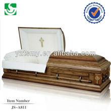 wholesale quality casket manufacturers
