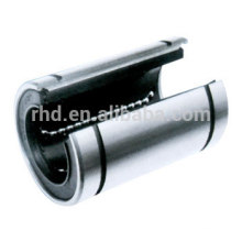 linear bearing LM16 LM16UU LM16UUOP