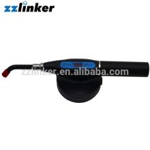 LK-G29 ZZLINKER Máquina de cura de luz dental colorida barata