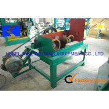 Wassertank Drahtziehmaschine (Herstellung)