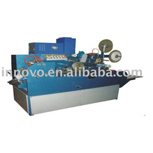 ENVELOPE SEAL GUM PULVERIZAÇÃO E TAPE STICKING MACHINE