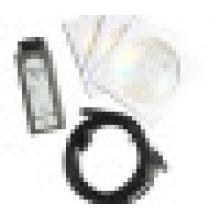 VAS 5054 плюс инструмент (Одис V2.02 / Bluetooth / UDS протокол с Оки)