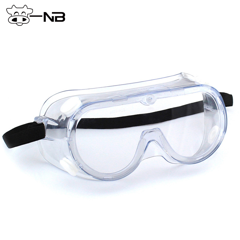 Safety Goggles 2