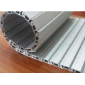 aluminum+profile+for+powder+coated+roller+shutter