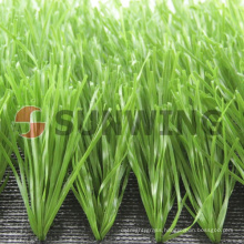 Outdoor soccer/basketball sports artificial turf flooring