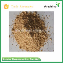 China manufacturer animal feed 25% 50%bypass choline chloride rumen protected choline chloride