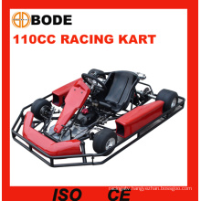 Racing Go Karts for Sale 110cc Racing Buggy