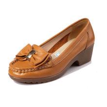 Fabricantes de sapatos de alta qualidade elegante mulheres vestido sapato