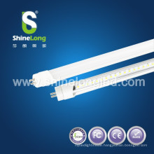 led t5 aquarium 1.5m 30w led t5 tube light t5 integrated led tube light