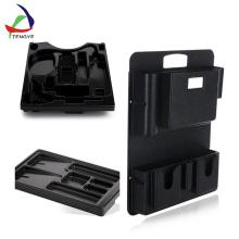 OEM ABS блистерная пластиковая вакуумная формовка медицинского оборудования оболочки / крышки