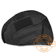 Helmet Cover for Fast Helmet