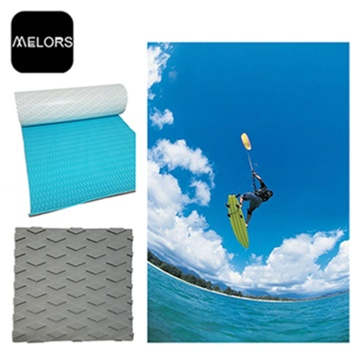 Melors Sup Deck Grip Sufboard Deck Foam Grips