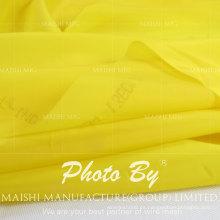 Malla de alta calidad de la impresión del paño que emperona con buen precio