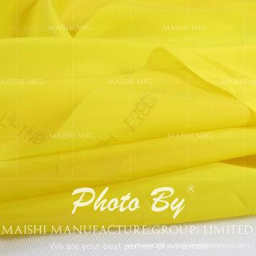 Malha de alta qualidade da impressão de pano de parafusamento com bom preço