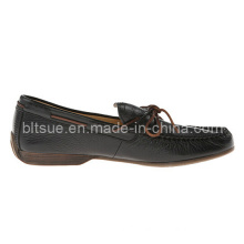 Comfortable Mens Driving Shoes Casual Loafers for Wholesale
