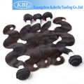 cheap unprocessed virgin malaysian curly hair,malaysian hair vendors,malaysian hair weave wholesale distributors cheap unprocessed virgin malaysian curly hair,malaysian hair vendors,malaysian hair weave wholesale distributors