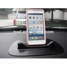 Auto Universalhalter für Mobiltelefon