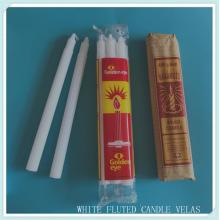 Angola selling candle best price velas