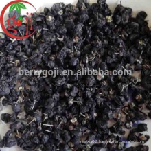 Top Grade Black goji berry/wolfberry