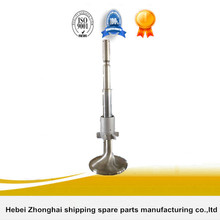 JICHAI Truck Parts Exhaust Valve for Engine
