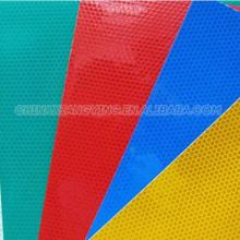 Special Hot Selling Waterproof and Cold-Resistant Reflective Film Sticker