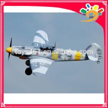 FMS 800mm FMS048 RC plane RTF