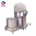 Hydraulic Press Grape Juice Machine for Sale