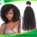 Индийские Волосы/Виргинские Волосы/Человеческие Волосы Remy/ Человеческие Волосы Расширение