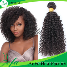 Indian Hair/Virgin Hair/Remy Human Hair/ Human Hair Extension
