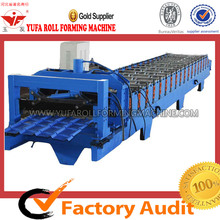 high-quality-deck-floor-forming-machine-for-metal-structural-building