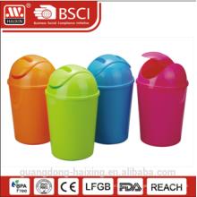 Эко-перфорированная сетка мусор с высоким качеством 5 Л
