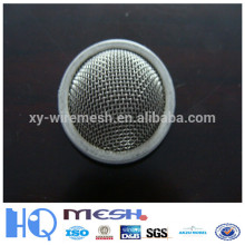 304 stainless steel wire mesh for filter